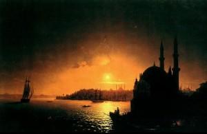istanbul_resim