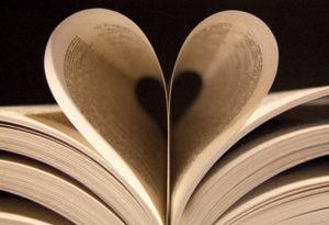 Kitap Okumak insanın öğrenme macerasıdır