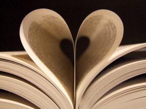 Okumak insanın öğrenme macerasıdır