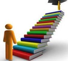 Türkiye'de faaliyet gösteren Eğitim Vakıfları