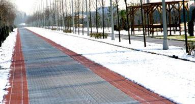 Türkiye'nin En Uzun Yürüyüş Yolu Sizi Bekliyor