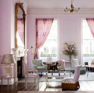 Ev dekorasyonunda uyulması gereken altın kurallar