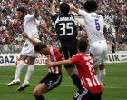 Çağımızın ateşli popüler sporu: Futbol ve kuralları