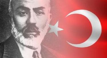 Türk Edebiyatçılarını dinleyerek tanıyabilirsiniz