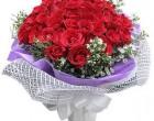 Estetik mesaj: Her çiçeğin bir anlamı var