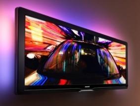 4k ultra HD televizyon şimdiki led teknolojilerini 4 e katlıyor. Önceki televizyoların 4 katı çözünürlük ve ekran yineleme hızı ile çok daha kaliteli ve net görüntü sağlıyor.