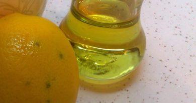 karaciğeri temizleyen mucizevi içecek, vücudun her bölgesinde olduğu gibi karaciğerimiz içinde şifalı bir içecek var. Zeytinyağı ve limon reçetesi haberimizde…