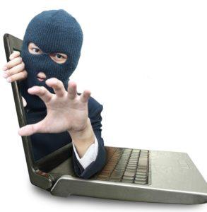 hackerler bilgisayar kullanıcılarının korkulu rüyası. artık onların da korkulu rüyası var, memur hackerlar