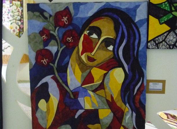 resimler-tablolar