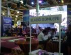 Elazığ kültürüyle sanatıyla İstanbul'a taşınıyor