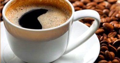 turk_kahvesi_strese-iyi-geliyor