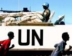 Birleşmiş Milletler adalet dağıtabilir mi?