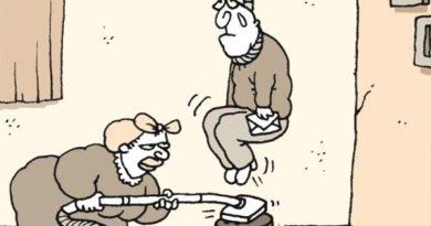 umursamazlik_karikatur_yigit_ozgur