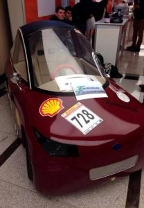 elektrikli-turk-otomobili-facilis