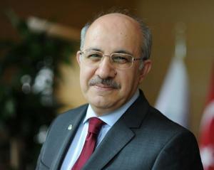 itu_rektor_mehmet_karaca