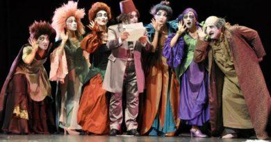 turk_tiyatrosu_osmanli_tiyatrosu