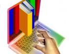 El yazması nadir eserleri online okuyun