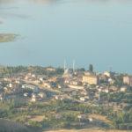 Sivrice, Hazar Gölü- Elazığ-1