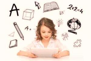 Akıllı ve başarılı çocuk nasıl yetiştirilir?