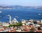 İstanbul'un yeni gemilerini beğendiniz mi?