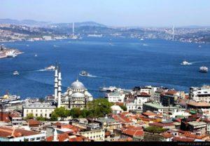 İstanbul'un yeni gemilerini beğendiniz mi?, istanbul-Gemileri-ortakoy-boğaz köprüsü, güzel istanbul manzarası