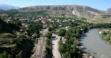 Osmanlı'nın sancak şehri olan ilçemiz Kemah