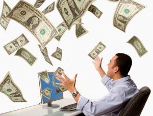 internetten-para-kazanmanın-yolları