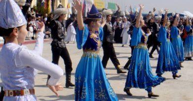nevruz-türk-kürt-ortak-adetler