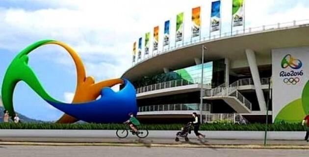 Rio Olimpiyatları'nda en iyiler kimler?