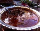 Mutfak kültürümüzden şifalı bir çorba: Beyran