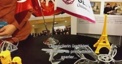 gedik-universitesi-esnek-robotik-sistemler-3d-modeller