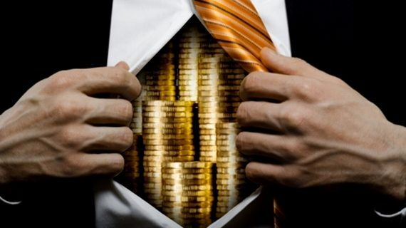 Dünya'nın en zenginleri listesinde kimler var?