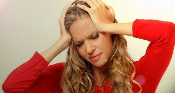 Beyin kanaması kendini belli etmez? Nasıl anlaşılır?