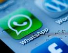 WhatsApp'tan arkadaşına para gönderme dönemi başlıyor