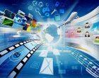 Halkımızın teknolojiye, internete ilgisi ne kadar?