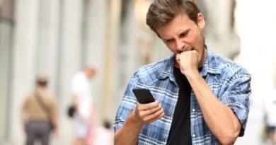 Telefonun şarj süresini uzatmanın altın kuralları