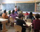 Dünya'nın ultra zenginleri çocuklarını nasıl okullarda okutuyor?!