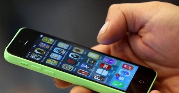Whatsapp'ın yerli rakibi geliyor: İLETEE