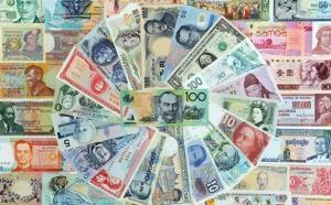 Dünyada şimdi para birimi savaşları mı başlıyor?