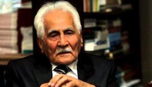 Türk Şiirinin Çığırını Genişleten Şairden Son Mısra