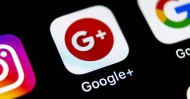 Google Plus Yakında Kapatılacak