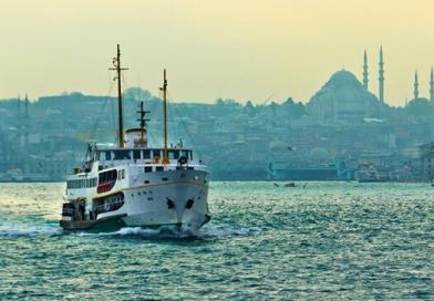İstanbullular en çok hangi ulaşım vasıtalarını tercih ediyor?