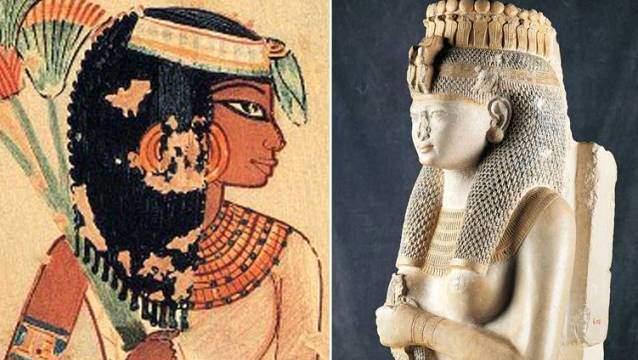 Tarihi aslında nasıl anlamalı?