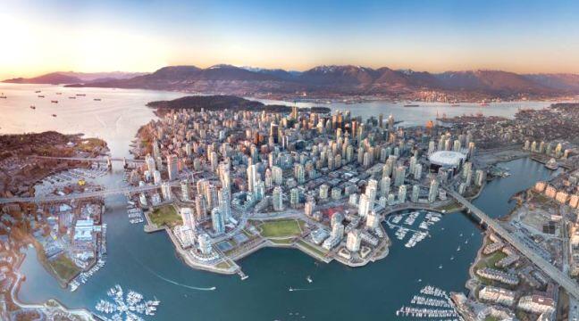Yaşanabilir şehir mimarisi nasıl olmalı?